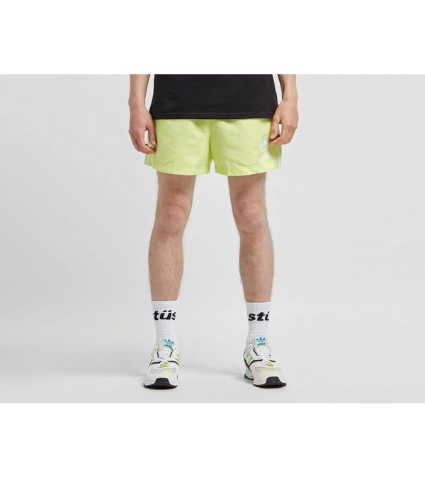 1492451f5cf516 adidas Originals California Swim Shorts | Size?