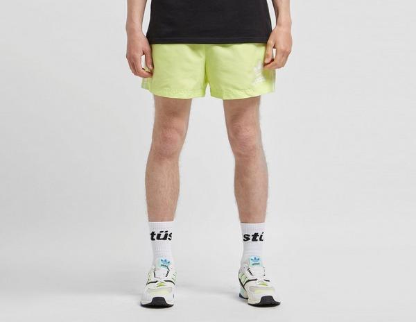 Incorrecto Acuerdo Picasso  adidas Originals California Swim Shorts