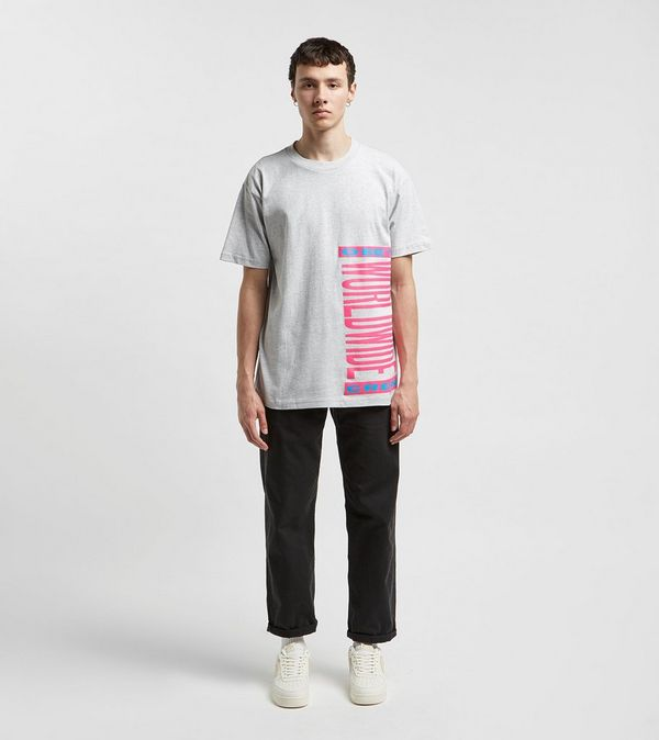 Obey Peace Movement T-Shirt