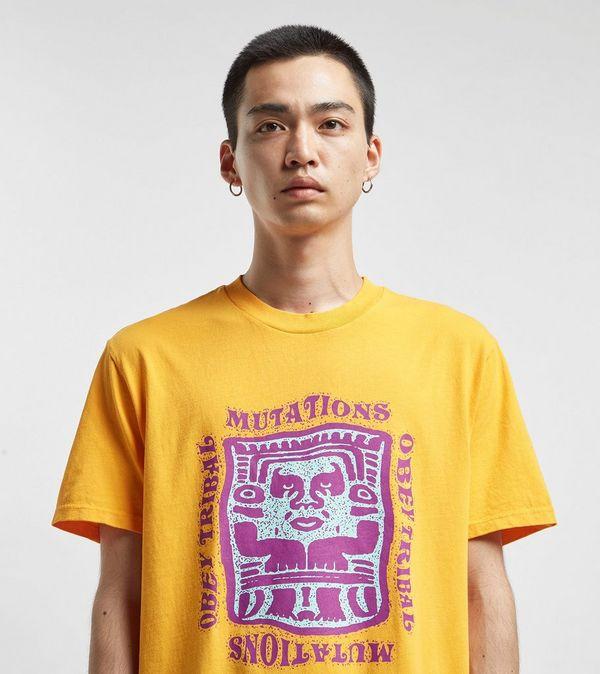 Obey Mutations T-Shirt