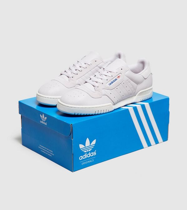 adidas Originals Powerphase