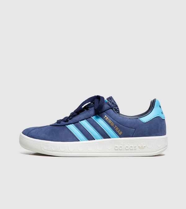 adidas Originals Trimm Trab 'Trimmy' - size? Exclusive Women's