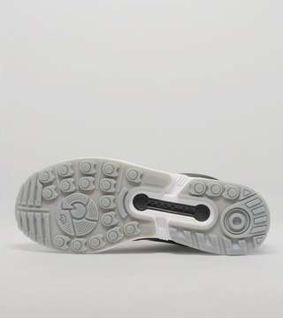 buy popular 43843 1cc5f adidas Originals ZX Flux 'Ballistic Woven' | Size?