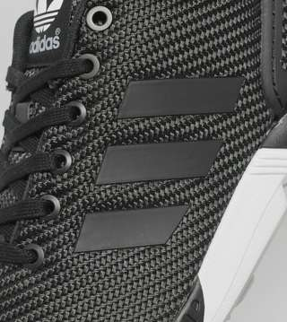 buy popular 4f976 e9e30 adidas Originals ZX Flux 'Ballistic Woven' | Size?