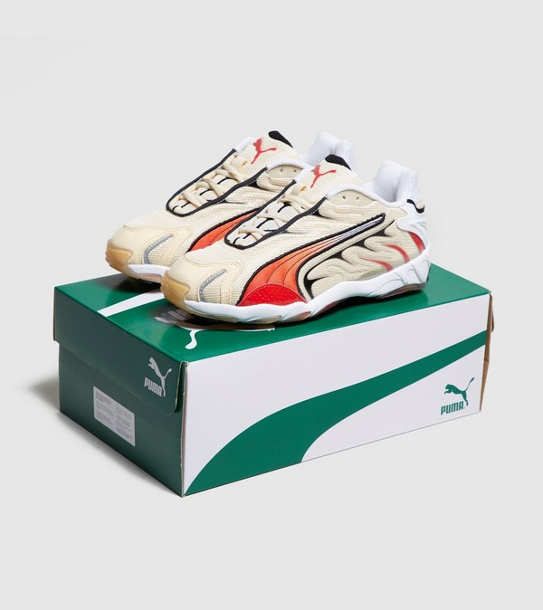 PUMA Inhale OG Women's