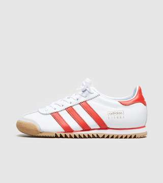 adidas Originals Vienna OG - size?exclusive Frauen