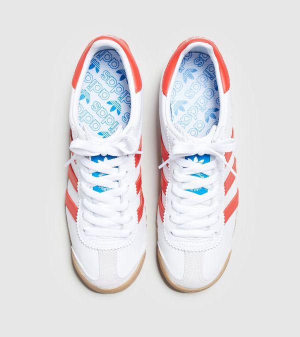 adidas Originals Vienna OG - size? Exclusive Til Kvinder