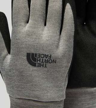 The North Face Etip Grip Gloves