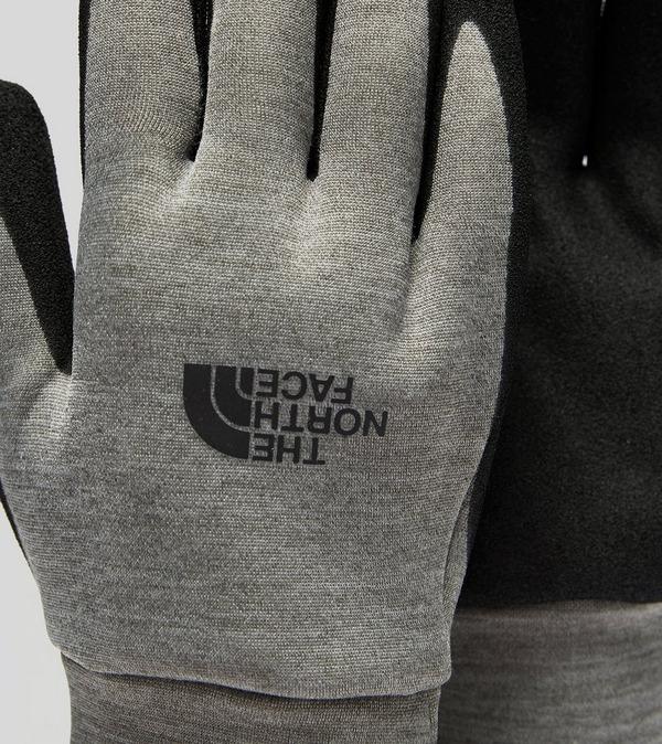 The North Face Etip Grip Gloves