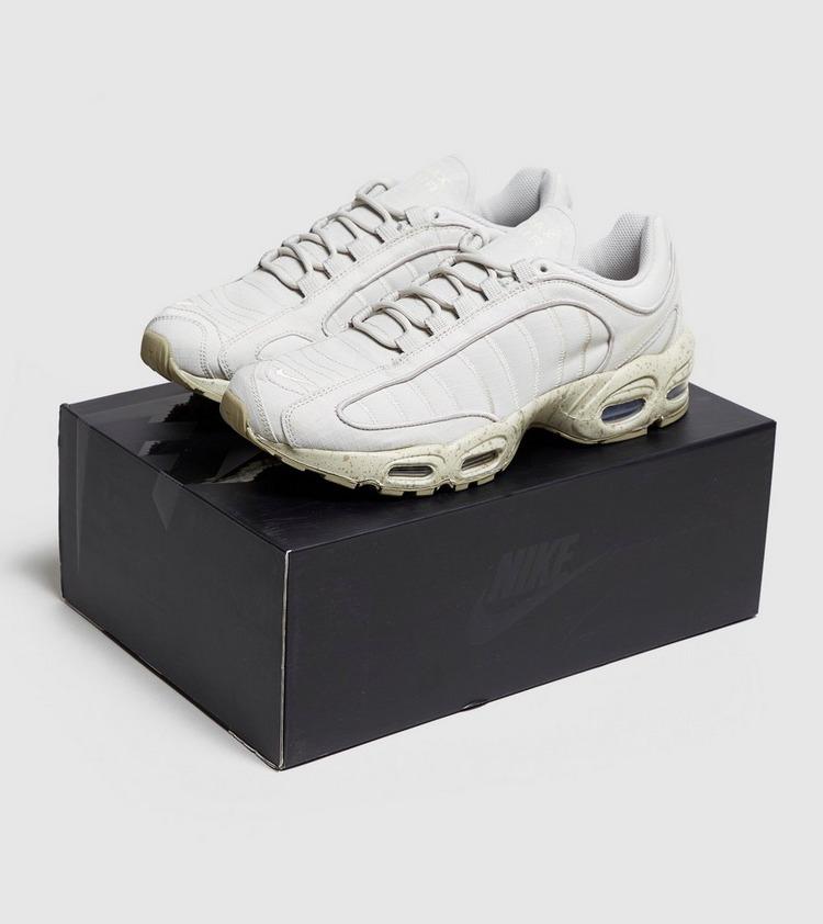 Nike Tailwind IV SP