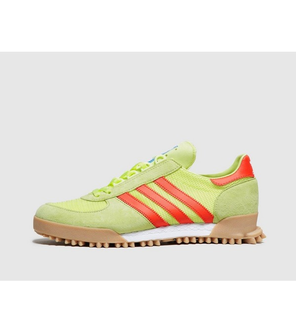 adidas Originals Marathon TR - size? Exclusive