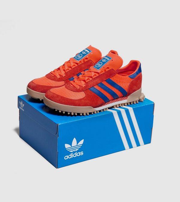 adidas Originals Marathon TR - size? Exclusive