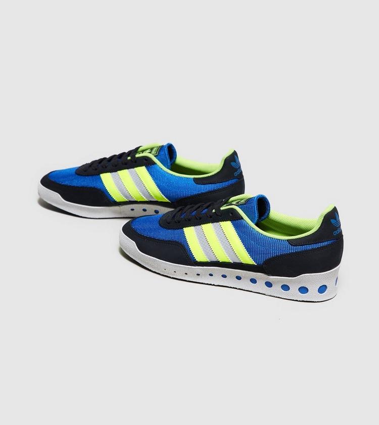 adidas Originals Training PT - Esclusiva size?
