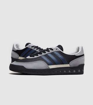 adidas Originals Training PT - size? Exclusive