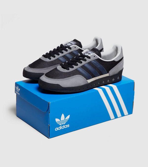 adidas Originals Training PT - size? Exclusive