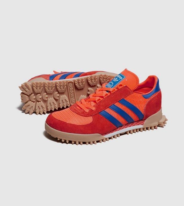 adidas Originals Marathon TR - Size Exclusive?