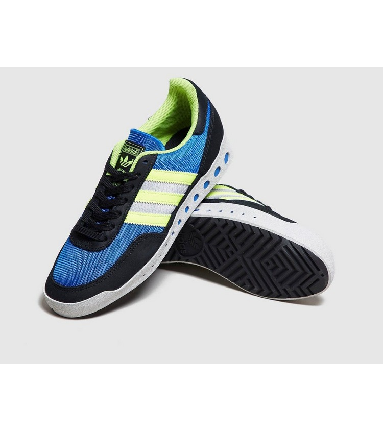 adidas Originals Training PT - size? Exclusive Women's