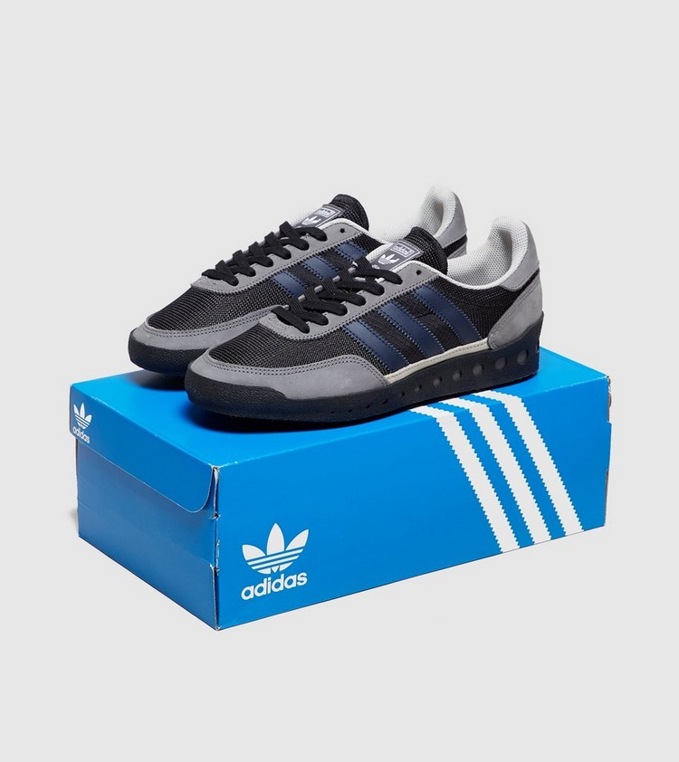 adidas Originals Training PT - Exclusivas en size? de mujer