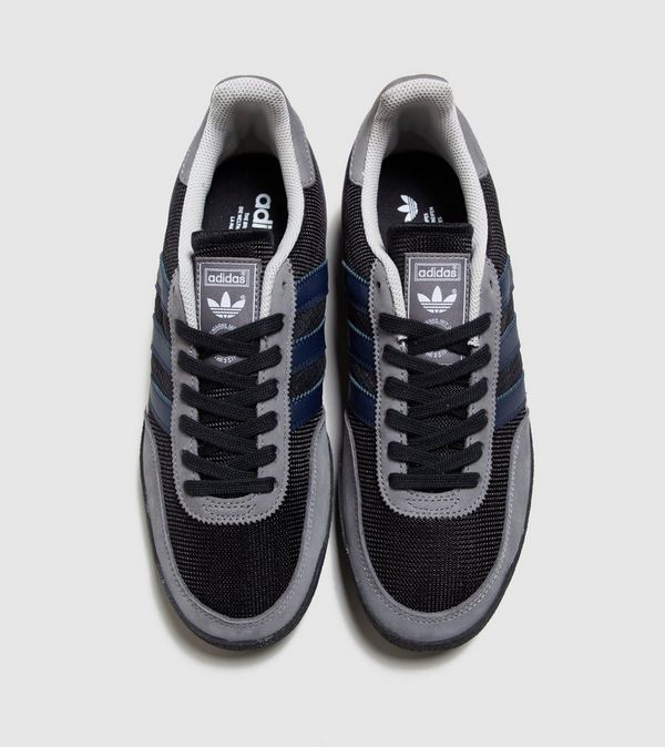 adidas Originals Training PT - size? Exclusive Women's