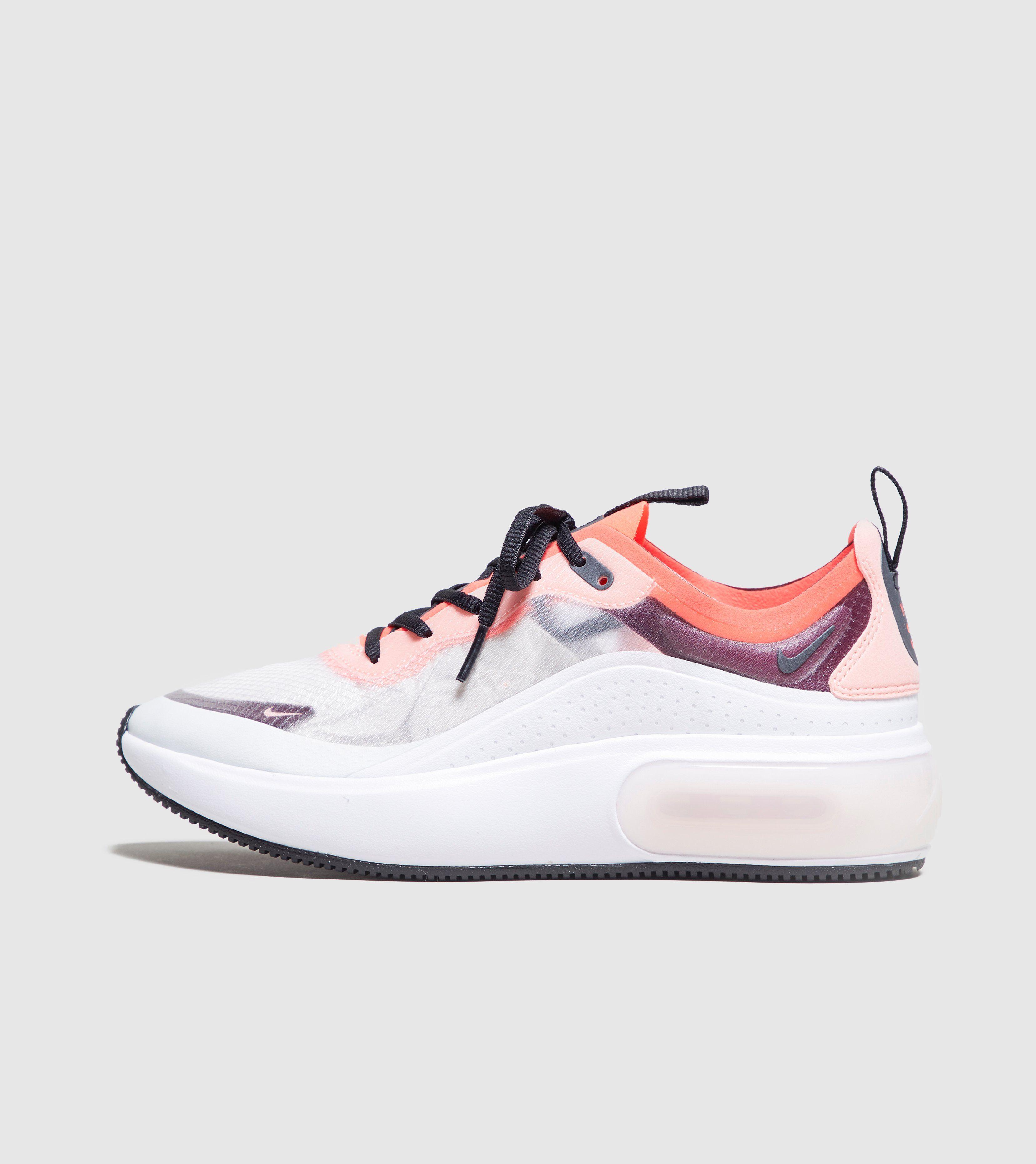 cheap for discount 2a5ad c3957 Nike Air Max Dia SE QS Women s   Size