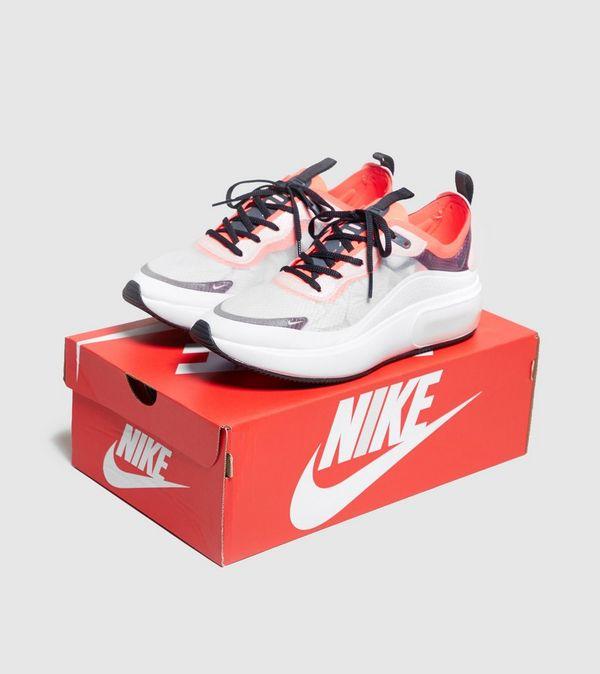 super popular e1473 9dee2 Nike Air Max Dia SE QS Women s