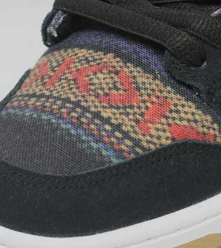 sports shoes 1e33a d6f73 Nike SB Dunk Low Premium 'Hacky Sack'   Size?