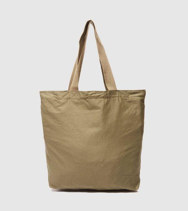 New Era MLB Tote Bag