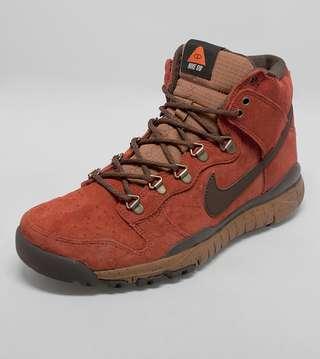 hot sale online 5791b 9720e Nike SB x Poler Dunk Hi OMS | Size?