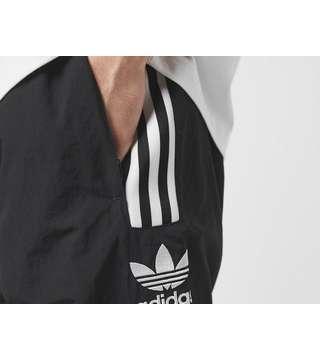 adidas Originals Lock Up Pant | Size?