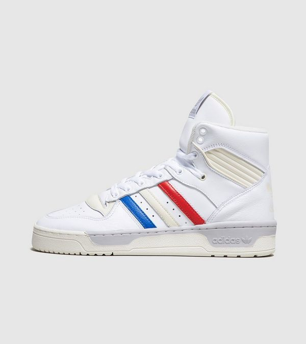 adidas Originals Rivalry Hi