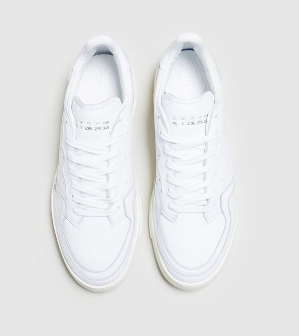 bece0baa adidas Originals Super Court | Size?
