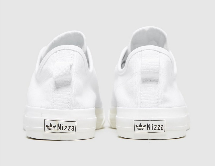 adidas Originals Nizza RF