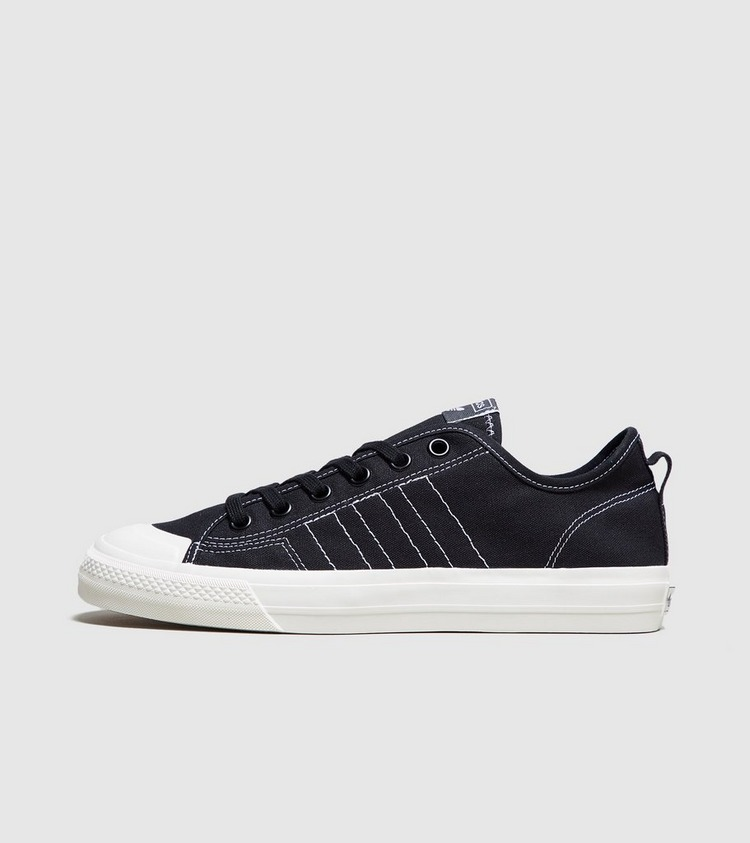 adidas Originals Nizza RF