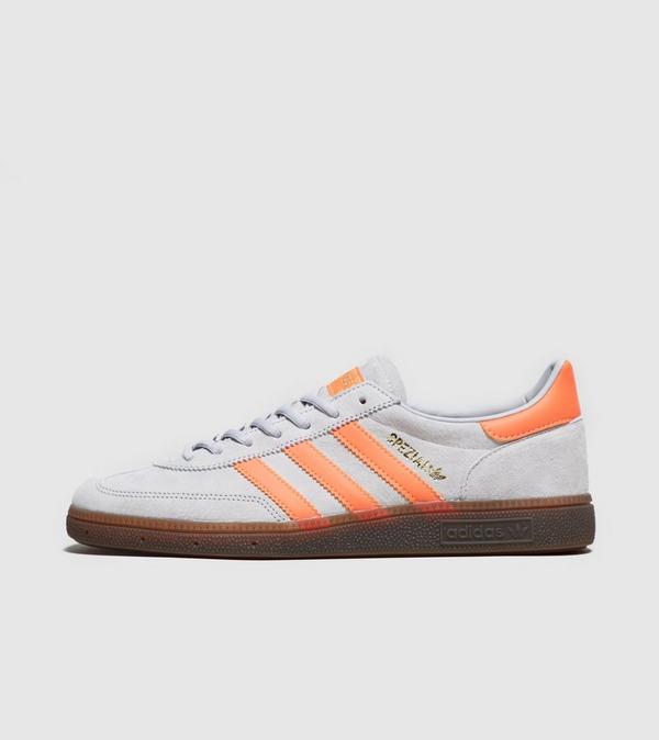 adidas Handball Shop: Schuhe & Bekleidung