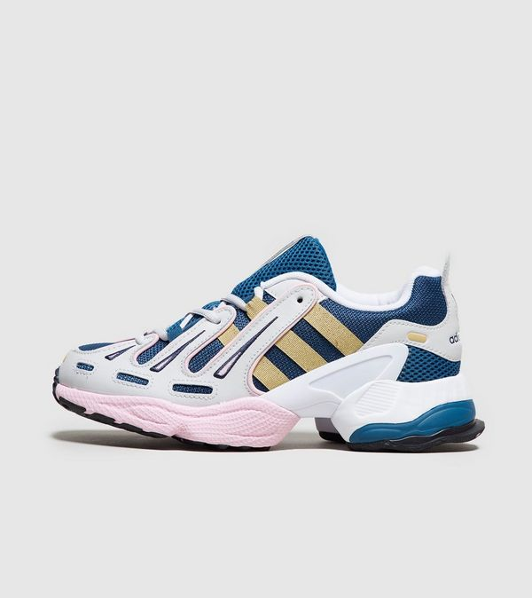 adidas Originals EQT Gazelle Frauen