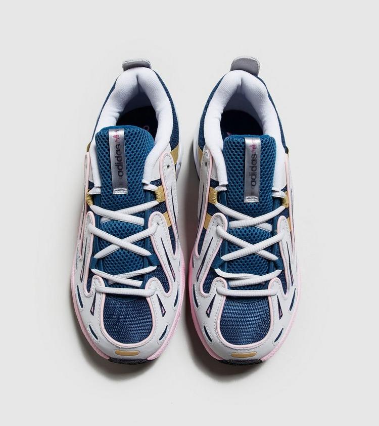 adidas Originals EQT Gazelle Women's