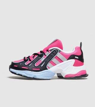a73628a9ac4e adidas Originals EQT Gazelle Women's | Size?
