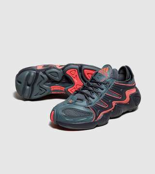 adidas FYW S-97 Women's