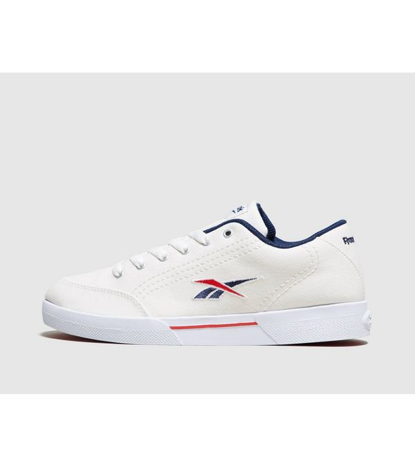 Reebok Slice Women's
