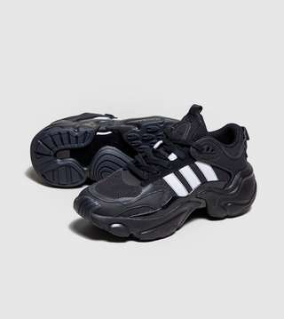adidas Originals Magmur Runner Women's | Size?