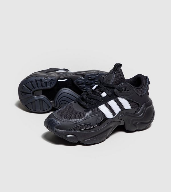 adidas Originals Magmur Runner Women's
