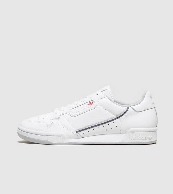 adidas Originals Continental 80 | Size