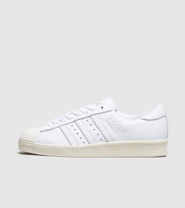 adidas Originals Superstar 80s Femme