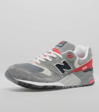 save off 14899 8398f New Balance 999 'Elite Edition' - size? exclusive | Size?