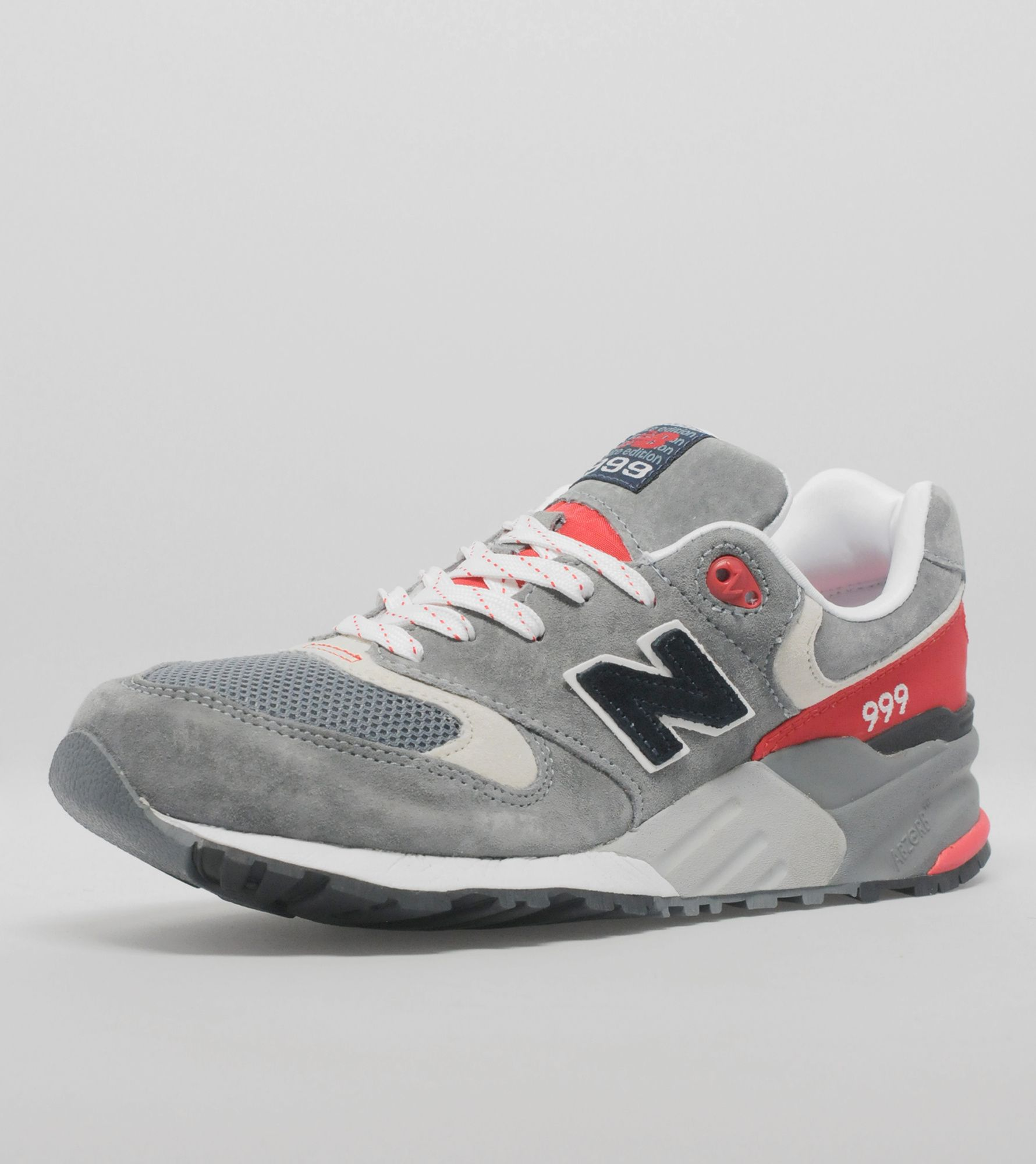 New Balance 999 'Elite Edition' - size? exclusive | Size?