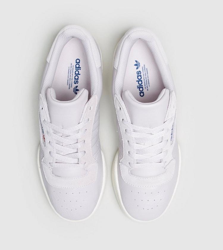adidas Originals Powerphase Women's