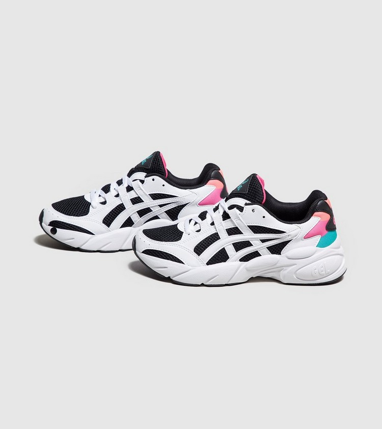 ASICS GEL-BND Women's