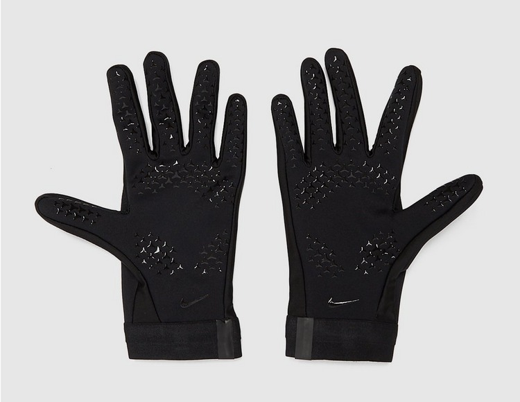 Nike HyperWarm Academy Gloves