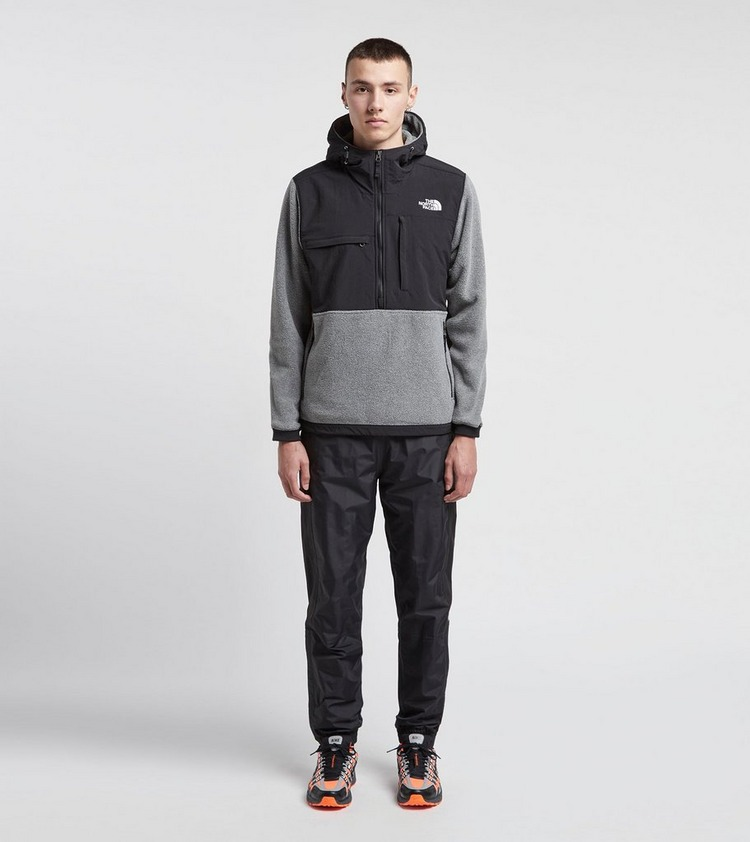 The North Face Denali Anorak 2 Fleece Jacket