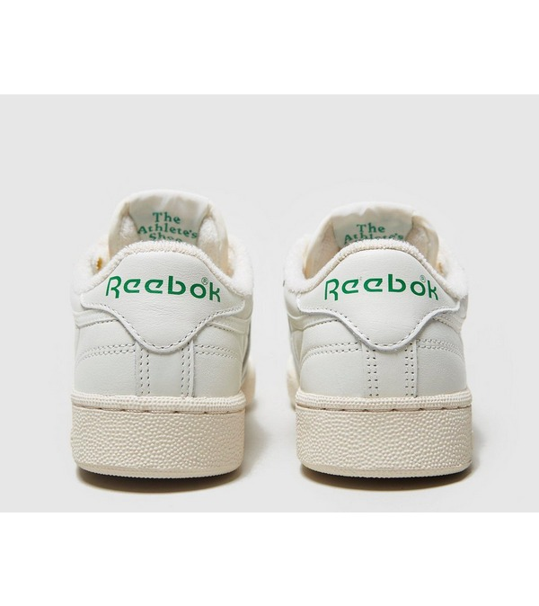Reebok Club C Women's